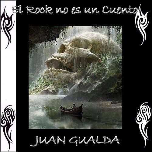 El Rock no es un Cuento