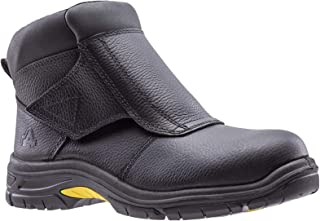 Amblers Safety Mens AS950 Welding Safety Boot