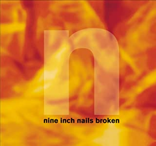 Best nine inch nails gave up Reviews