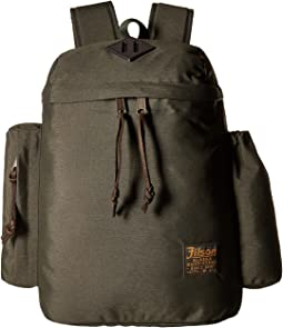 Filson - Field Pack