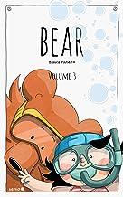 Bear: Volume 3