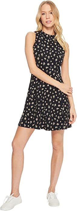 Vans - Tizzy Dress
