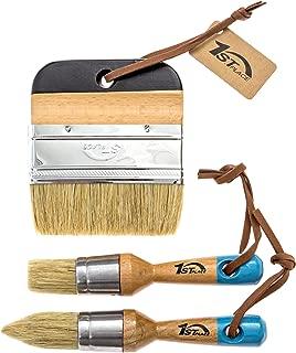 Best paint brush case diy Reviews