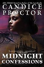 Scritto da Candice Proctor: Midnight Confessions (English Edition ...