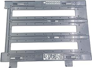 $23 » OKLILI 35mm Film Strip Holder Negative Positive Photo Scanner Slide Holder Compatible with Epson Perfection V700 V750 V800...