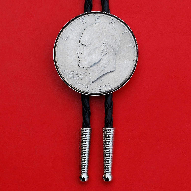 US 1976 Eisenhower Excellent Finally popular brand Dollar BU 36