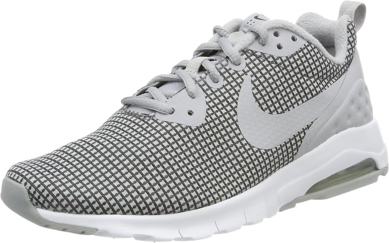 free shipping 617af a7cd6 ... Nike Herren Air Max Motion Lw Se Se Se Sneaker B00325TTXE f09f68