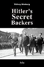Hitler's Secret Backers