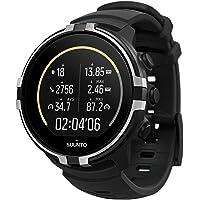 Suunto Spartan Sport Wrist HR Baro Multisport GPS Watch
