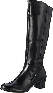 [エコー] ブーツ SHAPE M 35 レディース