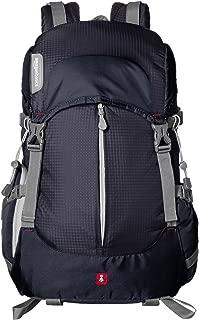 AmazonBasics Hiker Camera Backpack (Black)