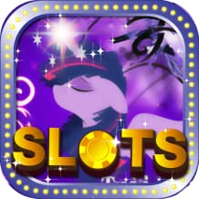 Jackpot Party Free Slots : Davinci Edition - Free Kindle Slots Machine Casino Game