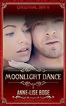 Moonlight Dance (Original Sin Book 5)