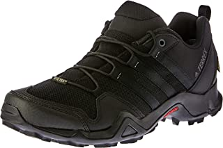 scarpe camminata sportiva uomo adidas
