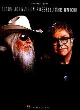 Elton John/Leon Russell - The Union Songbook