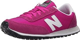 487671 50 - Zapatillas de Deporte Mujer