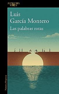 Las palabras rotas: El desconsuelo de la democracia (Spanish Edition)