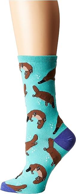Socksmith - Platypus