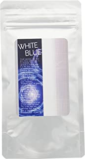 WhiteBlue ホワイトブルー