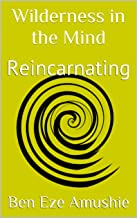Wilderness in the Mind: Reincarnating (Trilogy Of African Poetry, Episode Book 1)