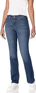 Women's Totally Shaping Bootcut Jeans