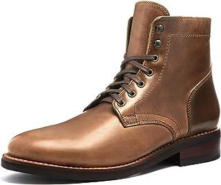 Thursday Boot Company Scarpe Stringate per Uomo