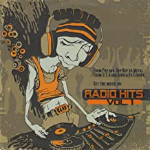 Radio Hits Vol. 1