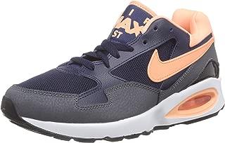 Nike Air Max ST, Women's Low-Top Sneakers