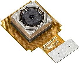 Arducam 8MP Autofocus Replacement for Raspberry Pi Camera Module V2, IMX219 Auto Focus Lens Sensor Module for Drop-in Replacement, Work with V2 Camera on NVIDIA Jetson Nano