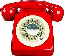 Best old school cordless phone Reviews