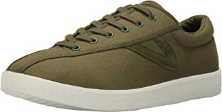 Tretorn Men's Nyliteplus Sneaker