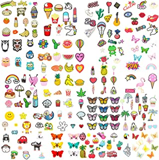 Best emoji patches wholesale Reviews