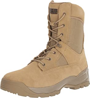 Best new tactical boots 2015 Reviews