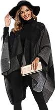 Best winter shawl women Reviews