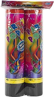 Party Popper 20 cm
