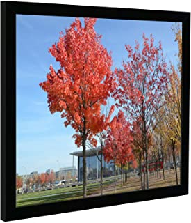 Best 10 by 12 photo frame Reviews