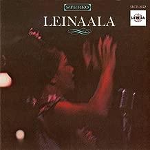 Leinaala