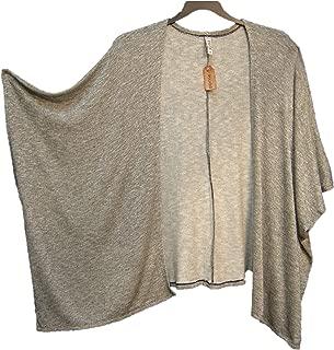 Best junior mudd sweater Reviews