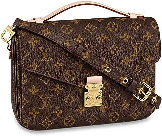 Sponsored Ad - Luxury Bags for Women Crossbody Bags Hobo Bags Shoulder Bag Tote Purse Bags for Women Bag for Women Handbag...