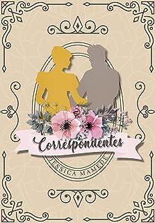 Correspondentes (Portuguese Edition)