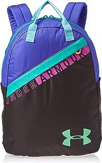 Girls' Girlong sleeve Favorite Backpack 3.0