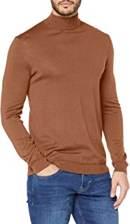 ESPRIT Collection Sweater Homme
