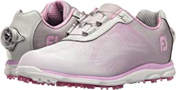 FootJoy - Empower Spikeless Sublimated BOA