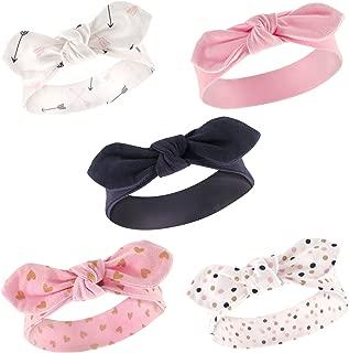 Best cute headbands for babies Reviews