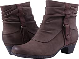 Rockport Cobb Hill Collection Cobb Hill Alexandra