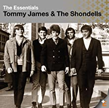 Best i think we re alone now tommy james Reviews