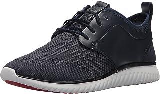 Cole Haan Men's Grand Motion Knit Sneaker