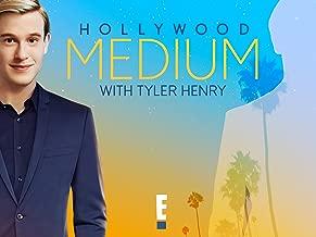 Hollywood Medium With Tyler Henry, Season 3