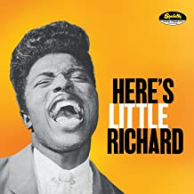 little richard - she's got it