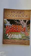 Monk's Cookbook